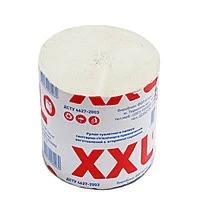 Папір туалетний XXL