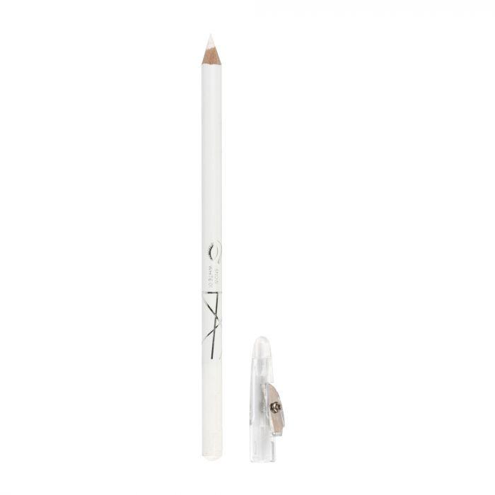Олівець для очей Ruby Rose НВ-096 асорті