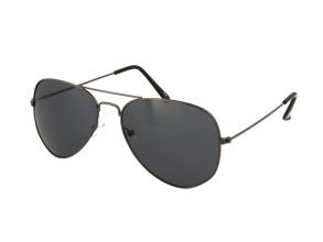 Окуляри сонцезахисні чоловічі/жіночі КАПЛІ (брендові)