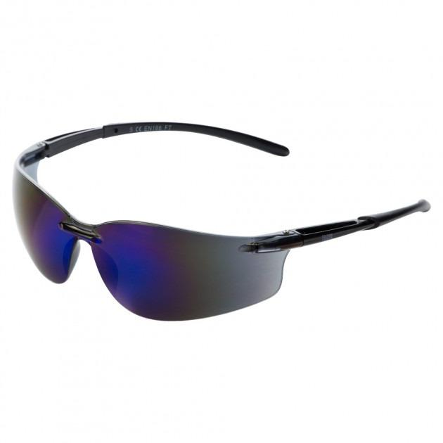 Окуляри захисні Sigma 9410531
