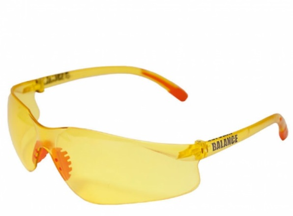 Окуляри захисні Sigma 9410301