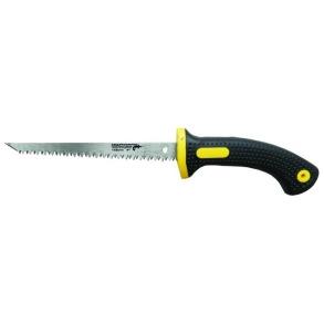 Ножівка Sigma 8135011/8133011. Фото 2