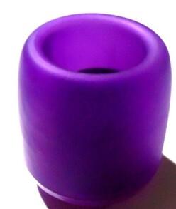 Нічник Диво свічка. Фото 2