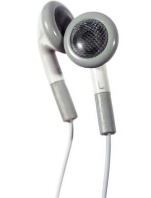 Навушники в пакеті Super Bass/NEW