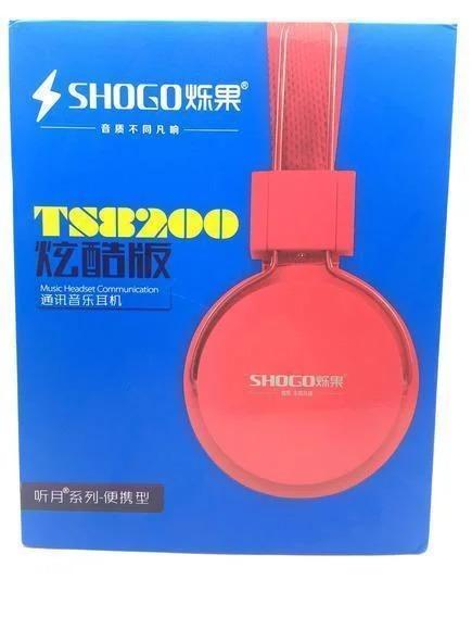 Навушники TS8200