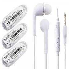 Навушники J-5 772