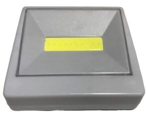 Ліхтарик вимикач 6164. Фото 2