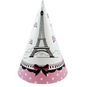 Ковпачок Париж F100013. Фото 2