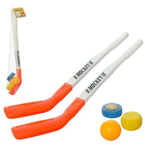 Клюшки для хокею 5660
