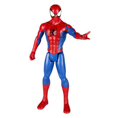 Іграшка пласт Spider Man