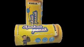 Запаска для ролика WISHAK 2,1м 2шт. Фото 3