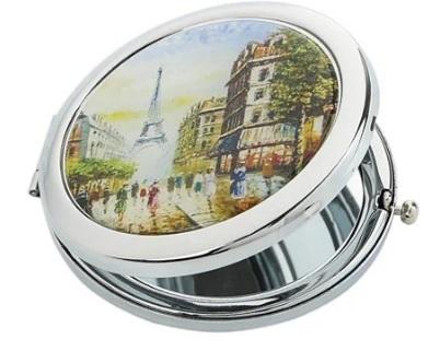 Дзеркало розкладне Париж 7см