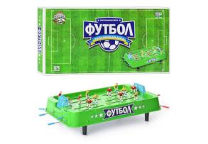 Гра настільна Футбол 0702. Фото 2
