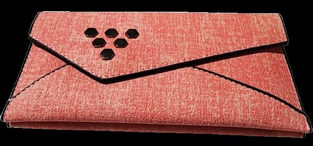 Гаманець жіночий SD-011