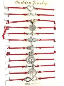 Браслет нитка Fashion Jewelry 892