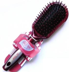 Щітка для волосся La Rosa 5555