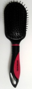Щітка для волосся 9585-70-80