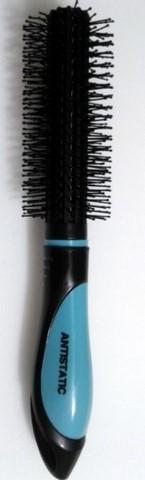 Щітка для волосся 9511-70