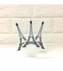 Шпажки Париж F9035913