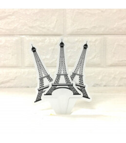 Шпажки Париж F9035913. Фото 2