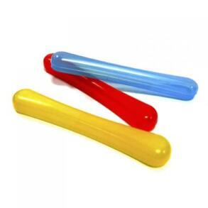 Футляр для зуб щітки пластиковий 83504. Фото 2