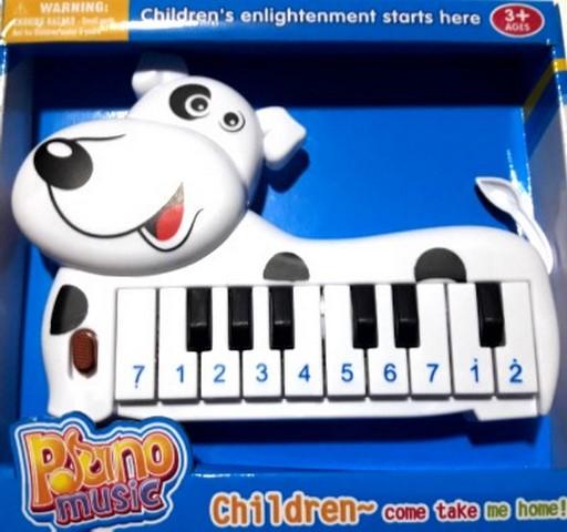 Піаніно 889
