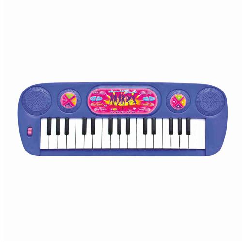 Піаніно BL688-1 музичне