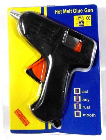 Пістолет для силіконового клею