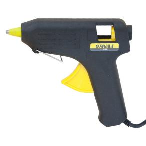 Пістолет для силіконового клею Sigma 2721021. Фото 2