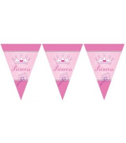 Прапорці Princess F9035311