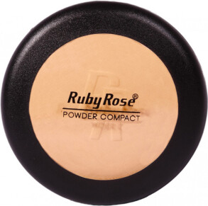 Пудра Ruby Rose НВ-7201. Фото 2