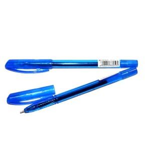 Ручка синя Hiper OxY Gel НG-190. Фото 2