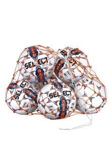 Сітка для м'ячів. Фото 2