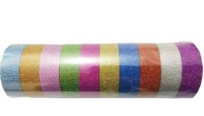 Скотч кольоровий в асортименті. Фото 2