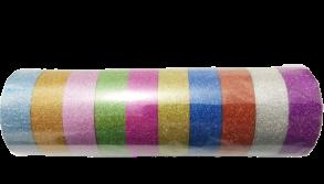 Скотч кольоровий в асортименті