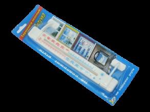 Термометр липучка СН-1050С. Фото 2
