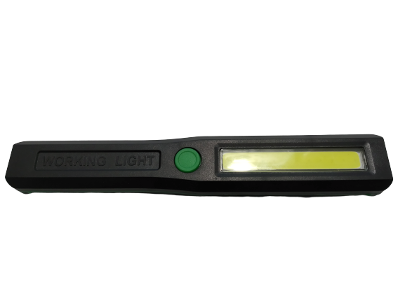 Ліхтарик LED 17см WORKING LIGHT