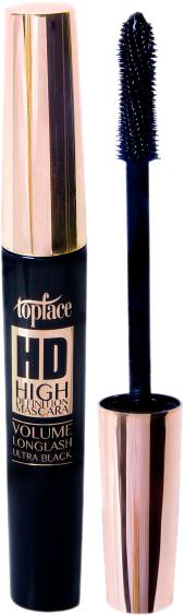 Туш для вій TopFace HD PT303