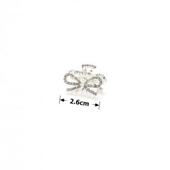 Заколка-краб металава 15791/ТХ-6706