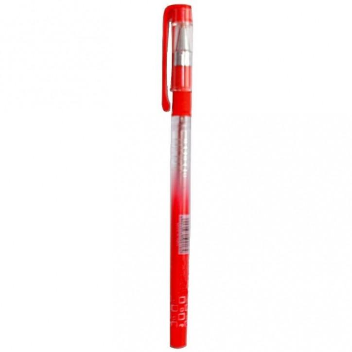 Ручка кулькова Instapen червона Radius