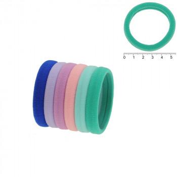 Резинка 14979 Пастель/A1888-88R6-1С