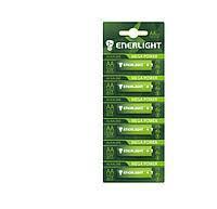 Батарейки ENERLIGHT MEGA POWER R3 1шт блістер