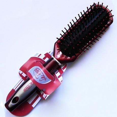 Щітка для волосся La Rosa 5554