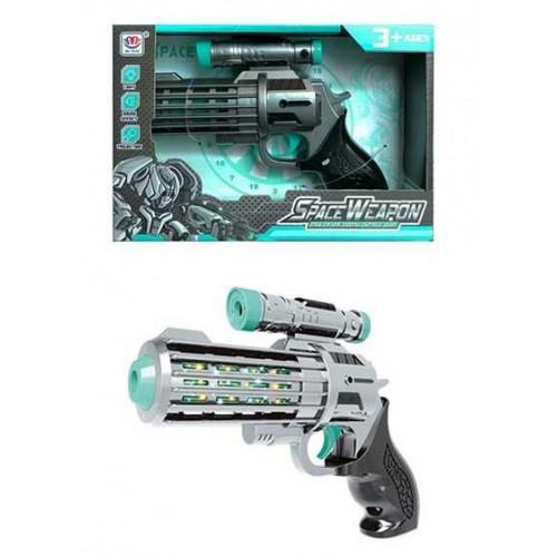Пістолет 926А