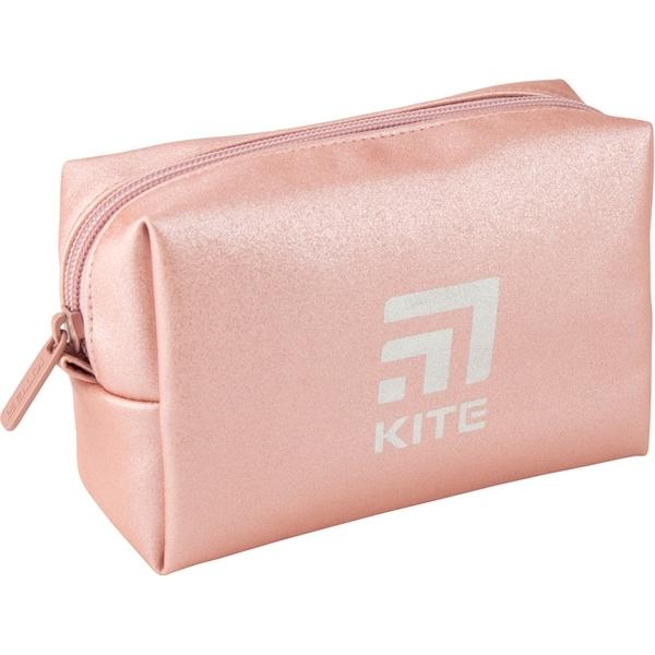Косметичка Kite K20-637-3