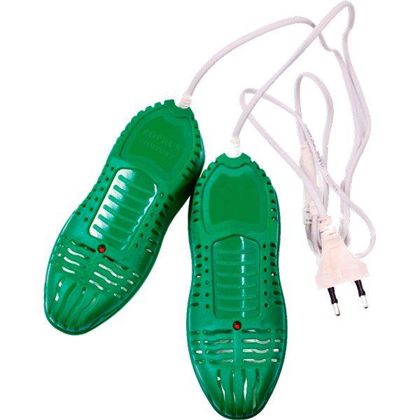Сушка для взуття Туфелька