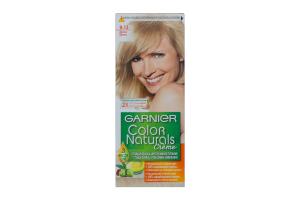 Фарба для волосся Garnier Color Дюна 9.13 110 мл