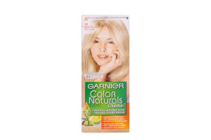 Фарба для волосся Garnier Color Біле сонце 10 110 мл