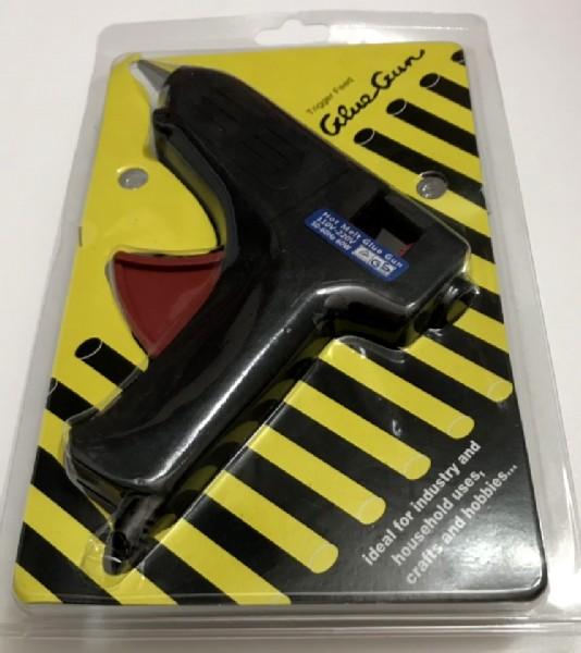 Пістолет для силік клею Glue Gun А03
