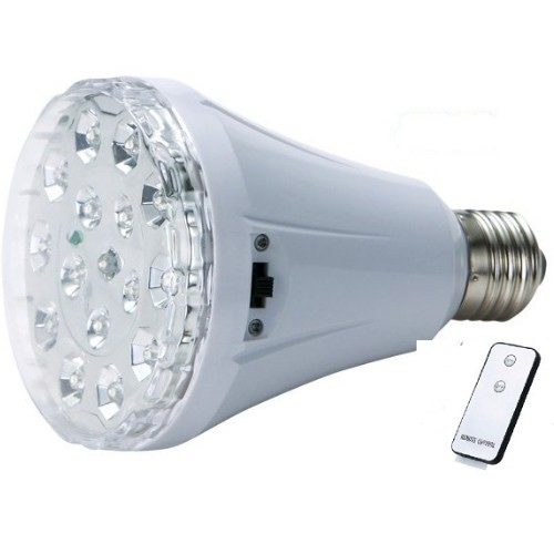 Лампа-ліхтарик YJ-1895/1828